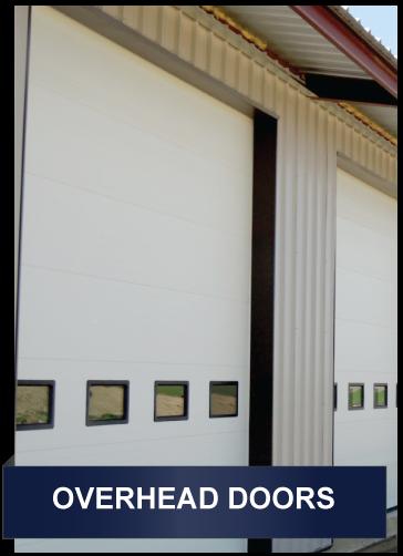 entry doors for metal buildings. overhead doors entry for metal buildings d
